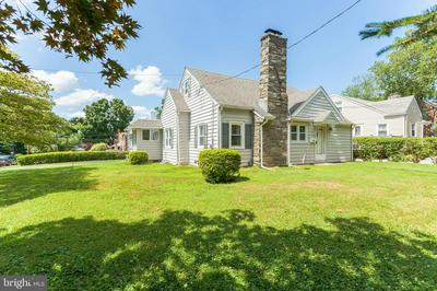 1258 STEEL RD, HAVERTOWN, PA 19083 - Photo 2