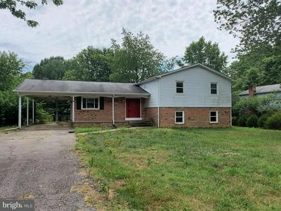 841 LINCOLN DR, Fredericksburg, VA 22407 - Photo 2