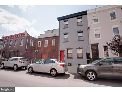 106 W THOMPSON ST UNIT A, PHILADELPHIA, PA 19122 - Photo 1