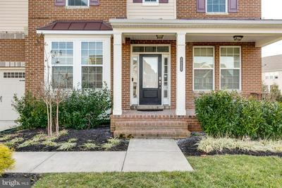 42249 MASON RIDGE CT, ASHBURN, VA 20148 - Photo 2