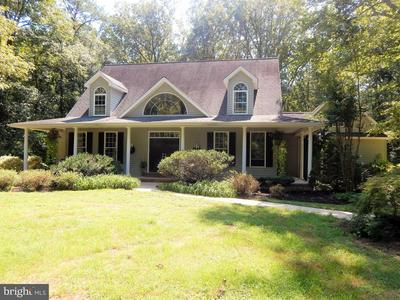 31263 POINT LOOKOUT RD, MECHANICSVILLE, MD 20659 - Photo 1