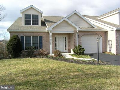 15 CREEK BANK DR, MECHANICSBURG, PA 17050 - Photo 1