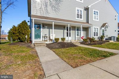242 BOOTHBY CT, SEWELL, NJ 08080 - Photo 2