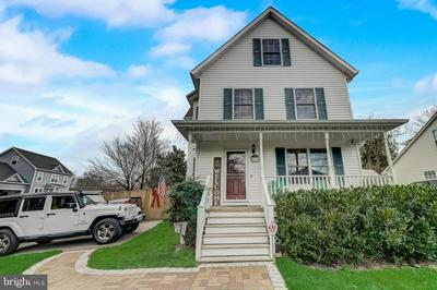 3730 6TH AVE, EDGEWATER, MD 21037 - Photo 2