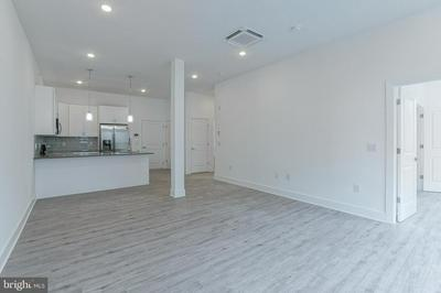 1630 N CADWALLADER ST # 2, PHILADELPHIA, PA 19122 - Photo 2