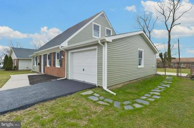 23 HASKELL LN, WILLINGBORO, NJ 08046 - Photo 2