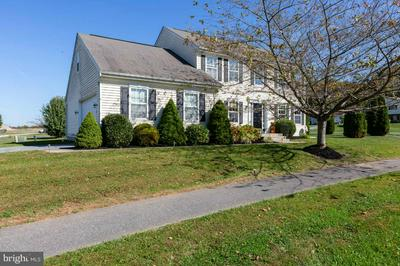 2981 BEACON DR, MANCHESTER, MD 21102 - Photo 2
