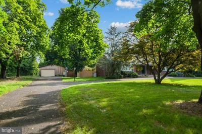 2195 WARWICK RD, WARRINGTON, PA 18976 - Photo 2