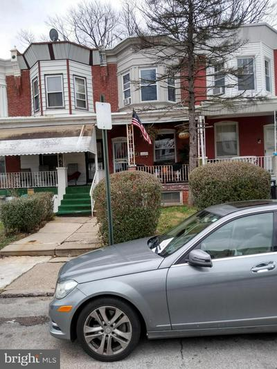 254 E SLOCUM ST, PHILADELPHIA, PA 19119 - Photo 1