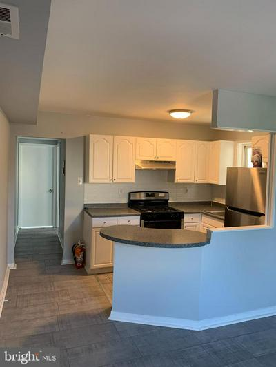 101 W EVESHAM AVE APT 201, MAGNOLIA, NJ 08049 - Photo 2