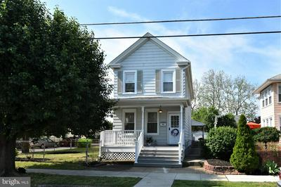 300 W 3RD ST, FLORENCE, NJ 08518 - Photo 1