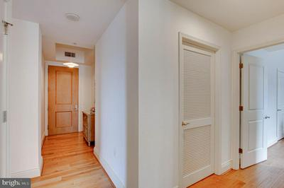 11990 MARKET ST UNIT 2005, RESTON, VA 20190 - Photo 2