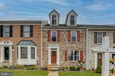 343 ALTHEA CT, BEL AIR, MD 21015 - Photo 1