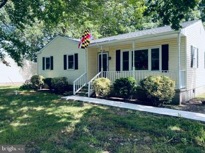 2702 COX NECK RD, CHESTER, MD 21619 - Photo 2