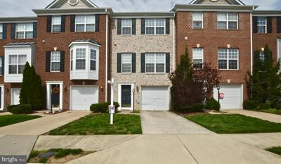 228 HAWKS VIEW SQ SE, LEESBURG, VA 20175 - Photo 2