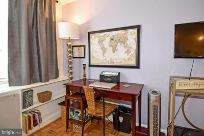 1111 ARLINGTON BLVD APT 437, ARLINGTON, VA 22209 - Photo 2