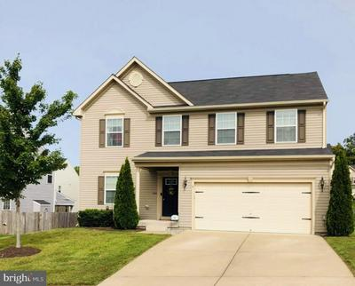 8 WARBLER CT, STAFFORD, VA 22554 - Photo 1