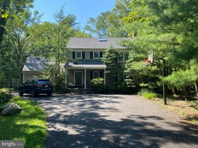 556 EWING ST, PRINCETON, NJ 08540 - Photo 2