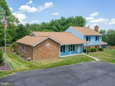 229 HIGH BANKS RD, STEPHENSON, VA 22656 - Photo 1