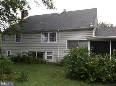 1212 WYNDMOOR RD, CHERRY HILL, NJ 08034 - Photo 2