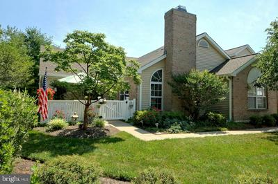 23 POINT CT, LAWRENCE TOWNSHIP, NJ 08648 - Photo 1