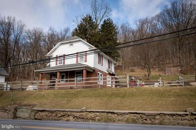 1267 SEIDERSVILLE RD, BETHLEHEM, PA 18015 - Photo 1