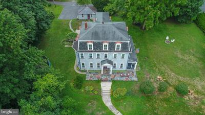 719 EASTON RD, RIEGELSVILLE, PA 18077 - Photo 1