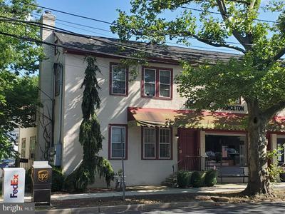 345 NASSAU ST # 7, PRINCETON, NJ 08540 - Photo 2