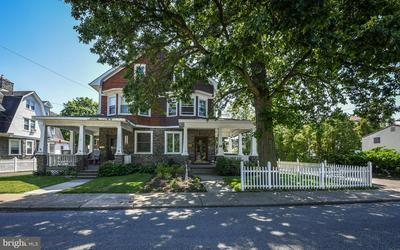 14 E WAVERLY RD, GLENSIDE, PA 19038 - Photo 1