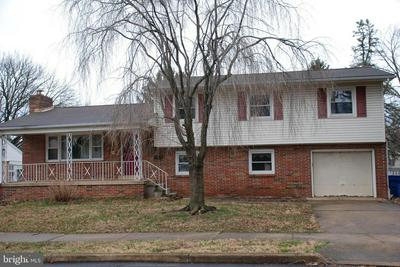 2800 CENTRAL AVE, CAMP HILL, PA 17011 - Photo 1