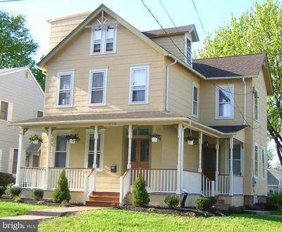 516 E CENTER AVE, Newtown, PA 18940 - Photo 1