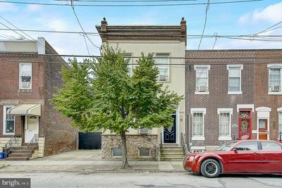 2430 E SOMERSET ST, PHILADELPHIA, PA 19134 - Photo 1