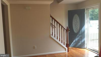 41915 STEPHEN YOUNG CT, HOLLYWOOD, MD 20636 - Photo 1
