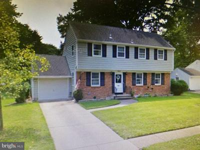 1212 WYNDMOOR RD, CHERRY HILL, NJ 08034 - Photo 1