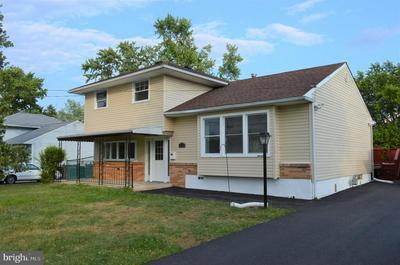 418 PLANTATION DR, GLENDORA, NJ 08029 - Photo 2