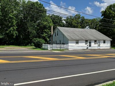 2 FORT DIX RD, PEMBERTON TWP, NJ 08068 - Photo 1