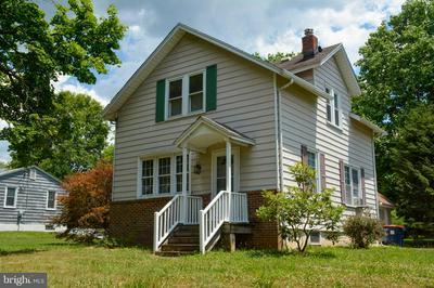 604 VAUGHN RD, Royersford, PA 19468 - Photo 1