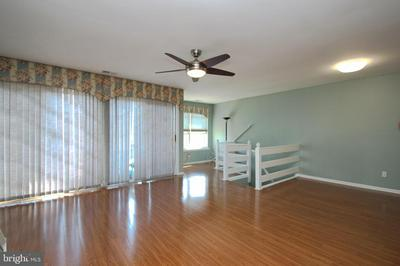 313 WENDOVER DR, NORRISTOWN, PA 19403 - Photo 2