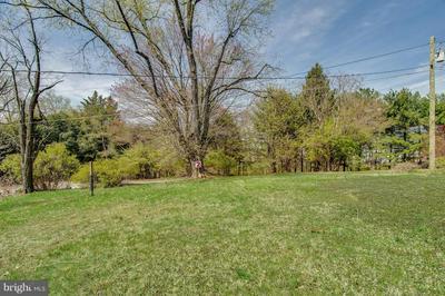 12604 PIEDMONT RD, CLARKSBURG, MD 20871 - Photo 1