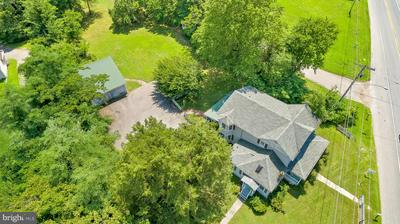 2440 HALLOWING POINT RD, PRINCE FREDERICK, MD 20678 - Photo 1
