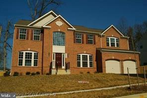 6810 ASHLEYS CROSSING CT, TEMPLE HILLS, MD 20748 - Photo 1