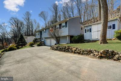 71-A PINE BROOK RD, MONTVILLE, NJ 07082 - Photo 2