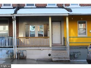 742 S HALL ST, ALLENTOWN, PA 18103 - Photo 2