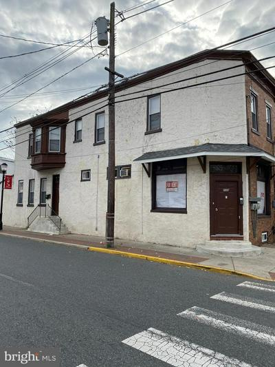 200 PARKER AVE APT A, OAKLYN, NJ 08107 - Photo 1