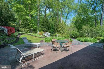 612 MANAYUNK RD, MERION STATION, PA 19066 - Photo 2