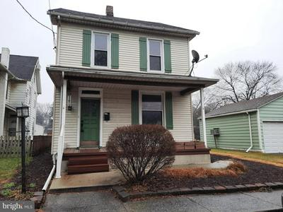 49 RACE ST, HIGHSPIRE, PA 17034 - Photo 1