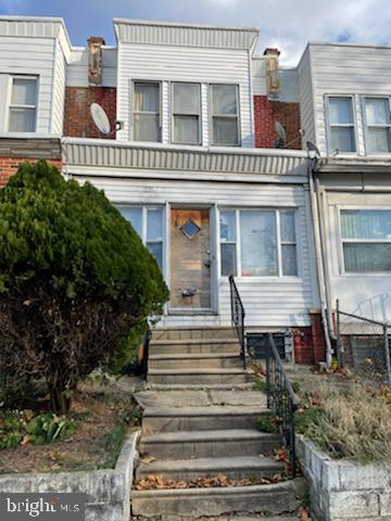 4933 N 17TH ST, PHILADELPHIA, PA 19141 - Photo 1