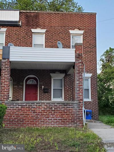 5314 W OXFORD ST, PHILADELPHIA, PA 19131 - Photo 1
