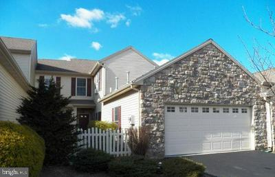 2276 SOUTHPOINT DR, HUMMELSTOWN, PA 17036 - Photo 1
