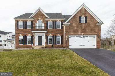 25283 CONNOR CT, ALDIE, VA 20105 - Photo 1